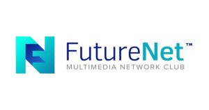 futurenet-club