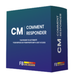Comment-responder2-RIGHT
