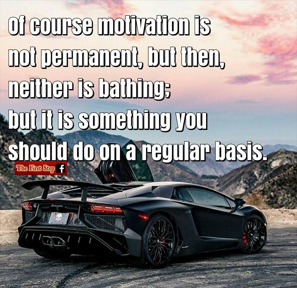 Quote (207)