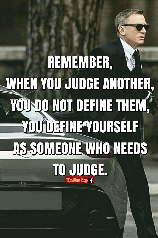 Quote (254)