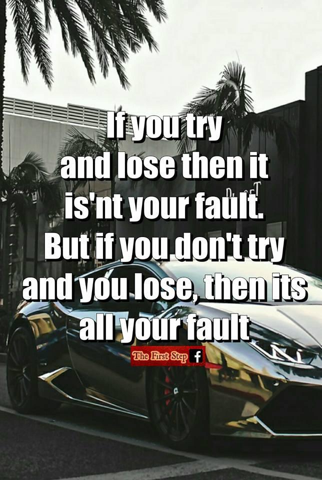 Quote (29)