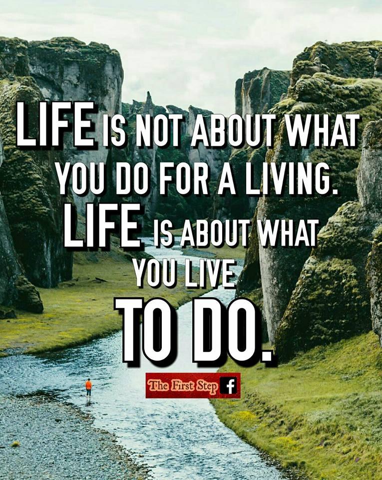 Quote (40)