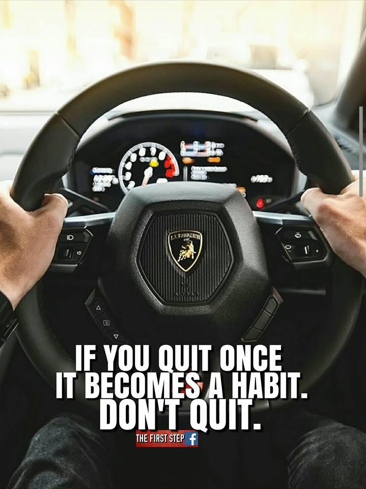 Quote (480)