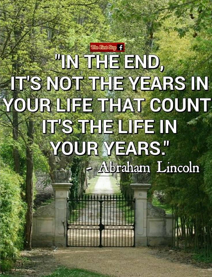 Quote (76)