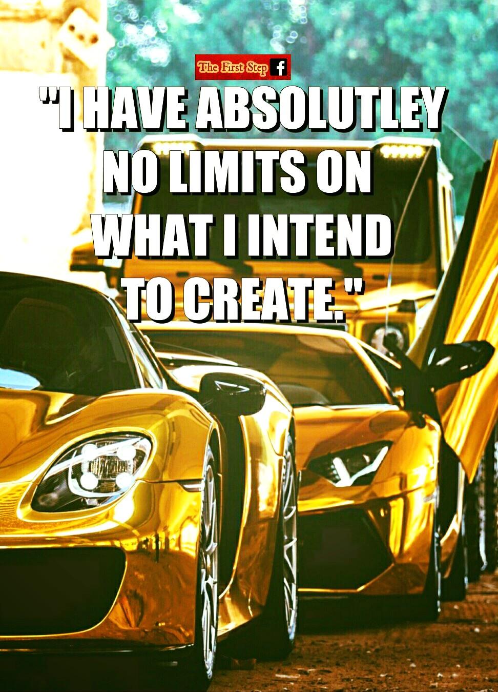 Quote (91)
