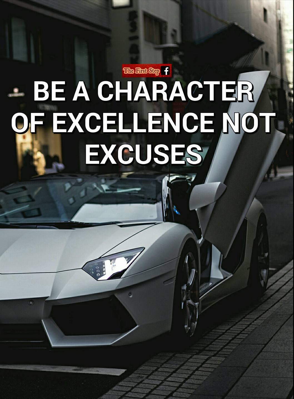 Quote (99)