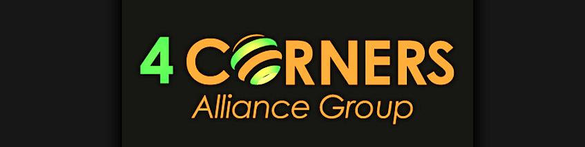 4-corners-alliance