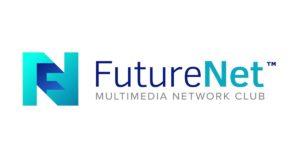 futurenet-club