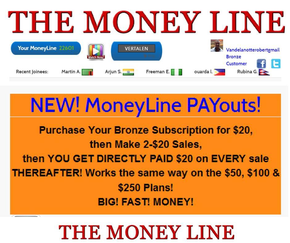 moneylineaf