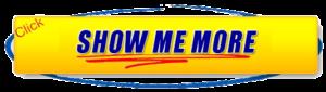 show-me-more