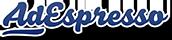 logo-adexpresso