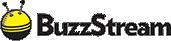 logo-buzzstream