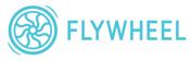 logo-flywheel