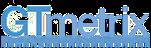 logo-gmetrix