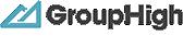 logo-grouphigh