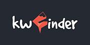 logo-kwfinder