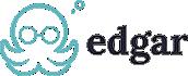 logo-meetedgar