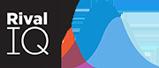 logo-rivalIQ