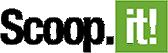logo-scoopit