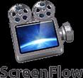 logo-screenflow