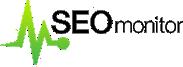 logo-seomonitor
