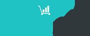 logo-thrivecart