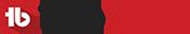 logo-tubebuddy
