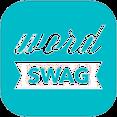 logo-wordswag
