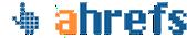 logo_ahrefs