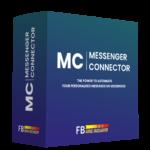 Messenger-connector