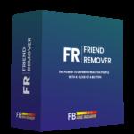 friend-remover